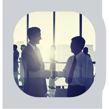 CKS Tax & Accounting Services, Inc. Guarantee